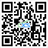 3cs汽修软件